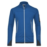 Ortovox Fleece LT Jacket M