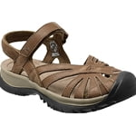 Keen Rose Leather Wmn