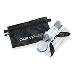 Platypus GravityWorks 2.0 Bottle Kit