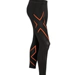 2XU TR2 Compression Tights M