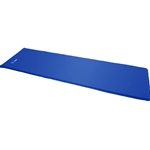 Jr Gear Classic Mat Rectangular, 183 x 51 x 2.5