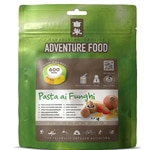 Adventure Food ai Funghi, enkelportion