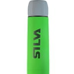 Silva Thermos Keep 0.5L
