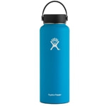 Hydro Flask Wide Mouth Flex 40