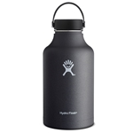 Hydro Flask Wide Mouth Flex 64