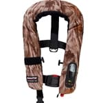 Baltic 150 Flyfisher Camo Man