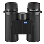 Zeiss Conquest HD 8x32 LT