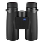 Zeiss Conquest HD 8x42 LT