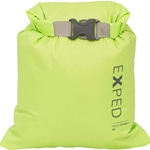 Exped Fold Drybag BS XXS