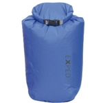 Exped Fold Drybag BS L