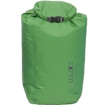 Exped Fold Drybag BS XL