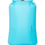 Exped Fold Drybag BS XXL