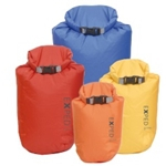 Exped Fold Drybag BS XS-L Set