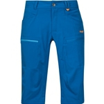 Bergans Utne Pirate Pant