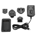 Garmin External Battery Pack Charger