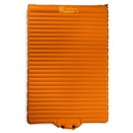 Nemo Cosmo Insulated 50L