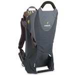 Littlelife Ranger Premium Child Carrier