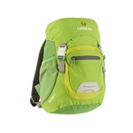 Littlelife Alpine 4