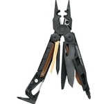Leatherman MUT EOD, Molle Black