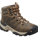 Keen Gypsum II Mid WP Women