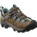 Keen Targhee II Low WP Women