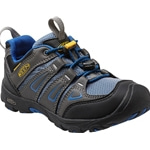 Keen Oakridge Low WP Youth