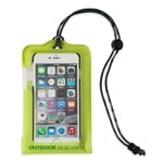 Outdoor Research Sensor Dry Pocket Smartphone Standard