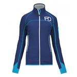 Ortovox Fleece Plus Jacket M