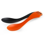 Light My Fire Spork XM 2-pack