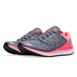 New Balance W's Fresh Foam 1080