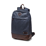 Sebago Canvas Back Pack