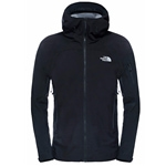 The North Face M's Steep Ice Jacket