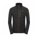 The North Face M's FuseForm Dolomiti Jacket