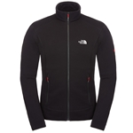 The North Face M's Flux Jacket