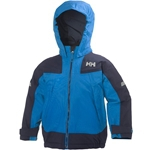 Helly Hansen K Velocity Jacket