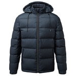 Henri Lloyd Kennington Down Jacket