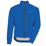 Vaude M's Spray Jacket IV