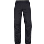 Vaude M's Spray Pants III