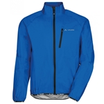 Vaude M's Drop Jacket III