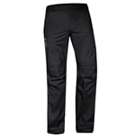 Vaude M's Drop Pants II