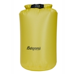 Bergans Dry Bag Ultra Light 10L