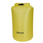 Bergans Dry Bag Ultra Light 30L