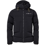Sail Racing Drift Jacket