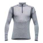 Devold Hiking Man Half Zip Neck