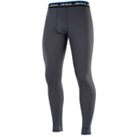 Devold Hiking Man Long Johns