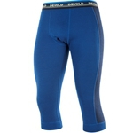 Devold Hiking Man 3/4 Long Johns