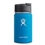 Hydro Flask Wide Coffee 12