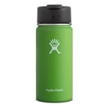 Hydro Flask Wide Coffee 16