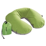 Cocoon Air Core Travel Pillow Ultralight Neck