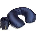 Cocoon Air Core Ultralight Down Neck Pillow